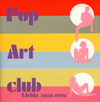 Pop-Art Club Lleida (1986-1996)